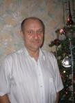 Sergej, 66  , Riga