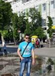 Ruslan, 41, Khimki