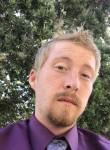 David Ford, 26  , Santa Monica