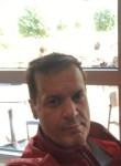 Mario, 50  , Zadar