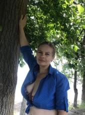 Natalya, 46, Russia, Stavropol
