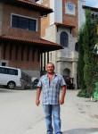 Viktor, 50  , Sudak