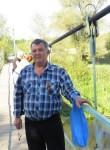 Ivan, 61  , Gatchina