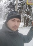 Kirill, 32, Perm