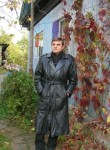 Igor, 54  , Aleksandrov