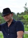 Danil, 42, Saint Petersburg