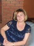 Galina, 39  , Svalyava