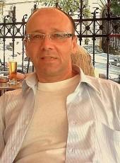 Valer, 54, Hungary, Budapest