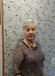Valentina, 70  , Vyatskiye Polyany