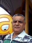 Yoel, 60 лет, Guayaquil