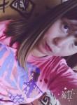 Anya, 20  , Nikolsk