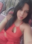 Stephanie, 23, Villa Francisca
