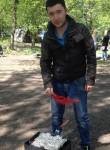 Garik, 27, Moscow