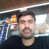 Madhu, 41  , Bantval