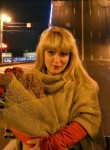 Alla, 51, Saint Petersburg
