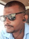 Mohamed , 26  , Khartoum