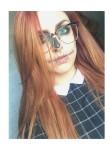Amy, 22  , Catania