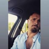 Emanuele, 35  , Grottammare