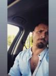 Emanuele, 34  , Grottammare