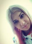 Natali, 33  , Sim