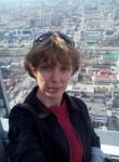 Natalya, 42, Novokuznetsk