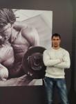 Aleksey, 36, Penza