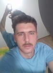 Alem, 33  , Mostar