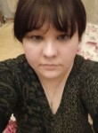 Lana, 36, Kiev