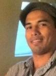 DUFSTIN, 34  , San Jose (San Jose)
