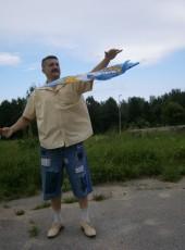 Denis, 41, Belarus, Minsk