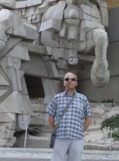 Yani, 52, Bulgaria, Veliko Turnovo