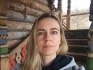 Anka, 32 - Just Me Photography 1