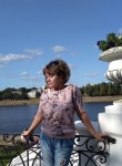 Kseniya, 53  , Tver
