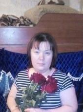 Anna, 39, Russia, Yaroslavl