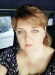 Katerina, 48, Saint Petersburg