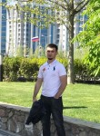 Astemirov19, 19  , Nalchik