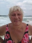 Tamara, 70  , Saint Petersburg