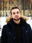 Seryezha, 26  , Pytalovo