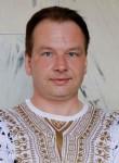 Dzmitryy, 45, Minsk