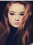 Ekaterina, 19, Chita