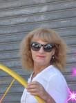 Таня, 43, Kiev