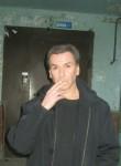 Mikhail, 50  , Zaporizhzhya