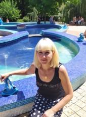 Angelika, 43, Ukraine, Mykolayiv