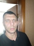 Sergey, 40  , Sudzha