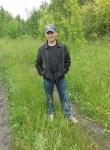 Andrey, 47  , Lebedyan