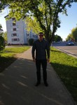 Mihail, 32  , Tallinn