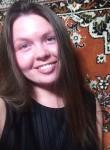 Nastya, 27, Kirov (Kirov)