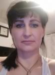 Natalya, 38  , Kostroma