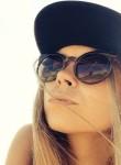 Evgeniya, 30  , Tula