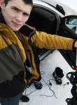 Yaroslav, 25  , Motygino